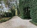 Parc de La Boisserie (octobre 2020) - 1.jpg