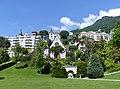 Parc de Vernex à Montreux (juin 2019).JPG