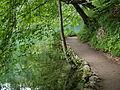 Parco nazionale dei laghi di Plitvice 08.jpg