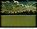 Parcul Titan - Titan Park, Bucharest (7381399760).jpg