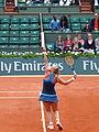 Paris-FR-75-Roland Garros-2 juin 2014-Kiki Bertens-11.jpg