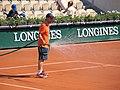 Paris-FR-75-open de tennis-2018-Roland Garros-stade Lenglen-arroseur d'arène-01.jpg