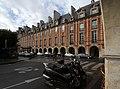 Paris-Place des Vosges-106-Arkaden-2017-gje.jpg