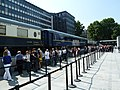 Paris.- Expo de L'orient Expressbis1.jpg
