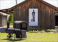 Paris - Logan County Miners Memorial.jpg