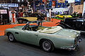 Paris - Retromobile 2014 - Aston Martin DB6 Short Chassis Volante - 1966 - 004.jpg