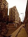 Paris - Rue Jeanne Chauvin - 20130828 (1).jpg