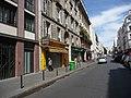 Paris - Rue Oberkampf - panoramio (28).jpg