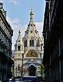 Paris Cathédrale Saint-Alexandre-Nevsky 2.jpg