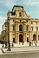 Paris Le Louve Museum (50030238387).jpg
