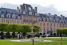 Paris - Wikipedia