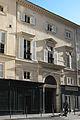 Paris Rue Dalayrac 911.jpg