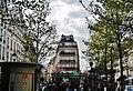 Paris Rue Saint-Antoine 2.jpg