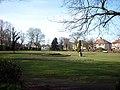 Park, Torrisholme - geograph.org.uk - 2302131.jpg