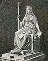 Parma pinacoteca statua di Maria Luigia.jpg
