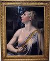 Parmigianino, lucrezia, 1535-40, Q125, 01.JPG