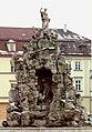 Parnas Fontana Brno.jpg