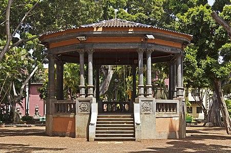 Parque Príncipe 04.jpg
