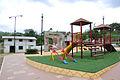 Parque Recreacional en el sitio el Carmen de la parroquia Piedras (8896096060).jpg