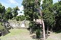 Parque Yaxha Nakum Naranjo Sitio Nakum Enero 2015 02.JPG
