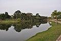 Parque dos Lagos I - Isack 2010-05-16 - panoramio.jpg