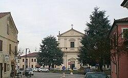 Parrocchia SStefano Stienta.jpg
