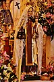 Parroquia San Andrés, Ex Convento San Diego, San Andrés Cholula, Estado de Puebla, México 10.jpg
