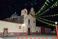 Parroquia de San José de noche.jpg
