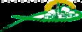 Parthenay-de-Bretagne logo.png