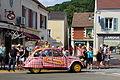Passage de la caravane du Tour de France 2013 à Saint-Rémy-lès-Chevreuse 078.jpg