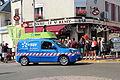 Passage de la caravane du Tour de France 2013 à Saint-Rémy-lès-Chevreuse 129.jpg