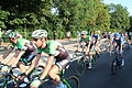Passage du Tour de France 2013 à Saint-Rémy-lès-Chevreuse 35.jpg