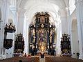 Passau St. Paul 02.jpg