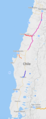 Passenger trains in Chile.png