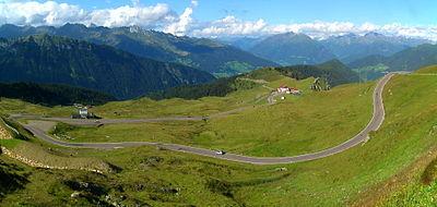Passo di Monte Giovo-Jaufenpass 001.jpg
