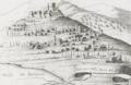 Patras 1689.png
