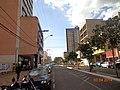 Patrocínio MG Brasil - Centro Av. Rui Barbosa - panoramio.jpg