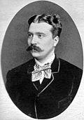 Paul Moennich