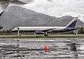 Paul Allen Boeing 757-200 Series 03.jpg