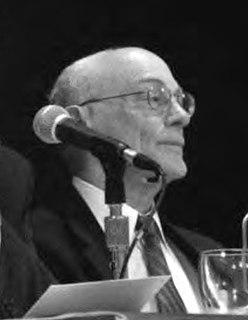 Paul D. Borman American judge