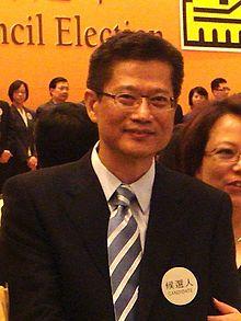 Paul Chan Mo Po.jpg