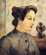 Paul Gauguin 055.jpg