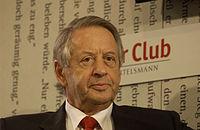 Paul Spiegel 2003.jpg