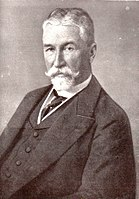Paul von Breitenbach (1850–1930) um 1916 © Hofphotograph E Bieber Berlin.jpg