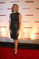Paula Zahn, 120th Anniversary Of Carnegie Hall.jpg