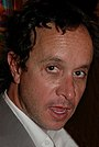 Pauley-shore cropped.jpg