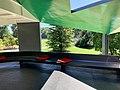 Pavillon Le Corbusier, Zurich (Ank Kumar ) 09.jpg
