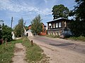 Pavlovsky Posad Kropotkina 41 26.JPG