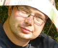 Paweł T Kozioł.png