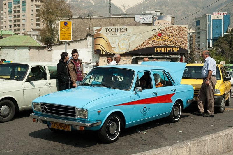 Arrow Car Sales Truro